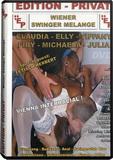 DVD - Wiener Swinger Melange