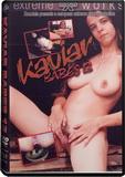DVD - Kaviar Babes 13