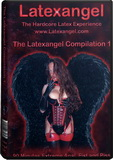 DVD - The Latexangel Compilation 1