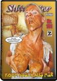 DVD - Shitmaster Nr. 151