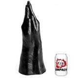 Análne dildo Fist Impact Deep Dive
