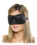 Maska na oči Deluxe Fantasy