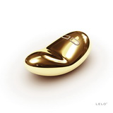 Lelo Yva Gold