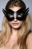 Erotická maska 7-Heaven A7797