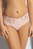 Dámske nohavičky Ava 1275 ružové