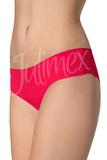 Dámske nohavičky Julimex Tanga červené