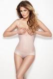Sťahovacie nohavičky Mitex Glam ružové