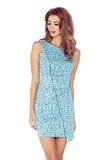 Dámske šaty Morimia 004-5