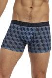 Pánske boxerky Cornette 50873 High Emotion modré