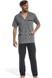 Pánske pyžamo Cornette 31829