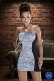 Dámske šaty Avanua Suzanne