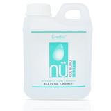 NU Nuru Gel Soft (1 liter)