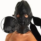 Špeciálna maska