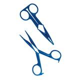 Nožnicové škripce na bradavky