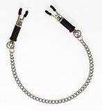 Kolíčky na bradavky s retiazkou