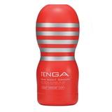TENGA Deep Throat Cup masturbátor