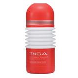 TENGA Rolling Head Cup masturbátor